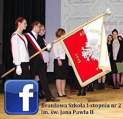 http://zsoiz.szkolnastrona.pl/container/FBBS1m.jpg