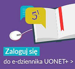 https://uonetplus.vulcan.net.pl/siemianowiceslaskie