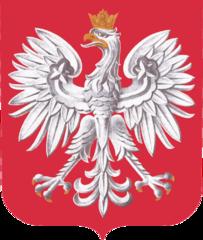 http://www.sejm.gov.pl/