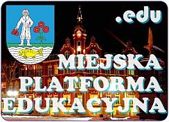 http://www.edu.siemianowice.pl/